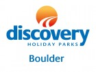 Discovery Parks – Boulder