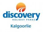 Discovery Parks – Kalgoorlie Goldfields