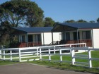 Acclaim Rose Gardens Beachside Holiday Park