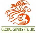 Global Gypsies
