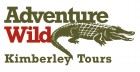 Adventure Wild Kimberley Tours