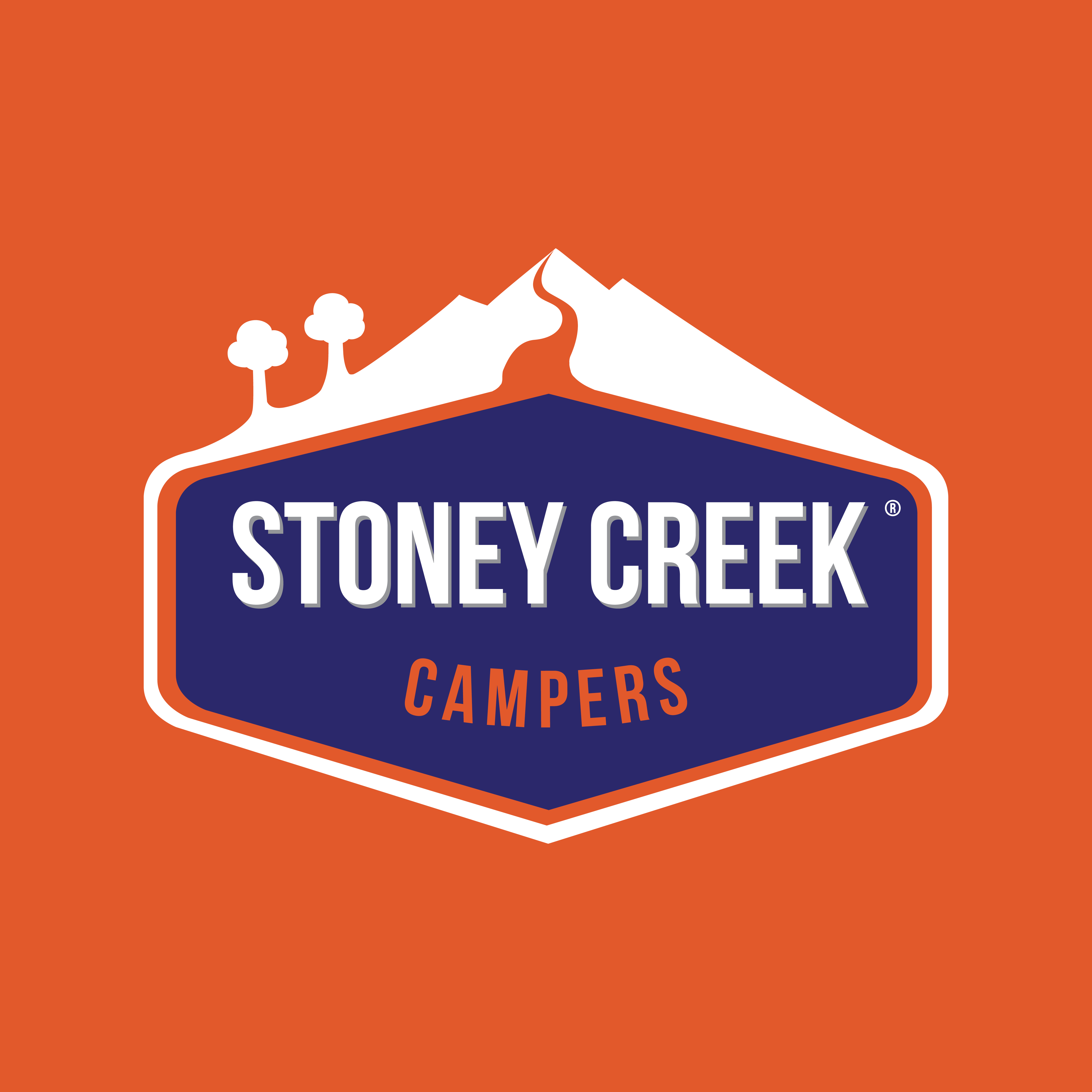 Stoney Creek Campers