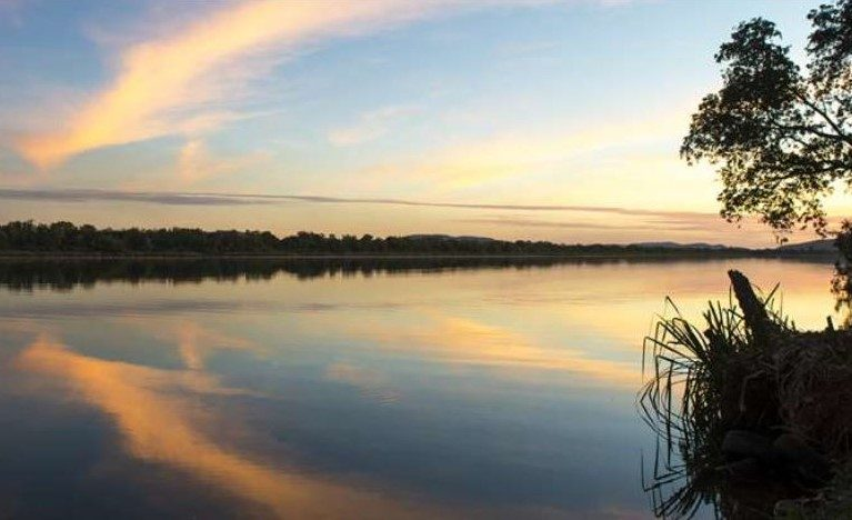 Discovery Parks Lake Kununurra : Stay & Save Deals ...