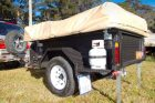 Southern Cross Camper Trailers